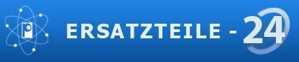 Ersatzteile-24.com
