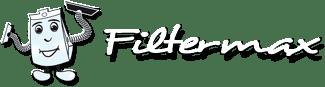 Filtermax